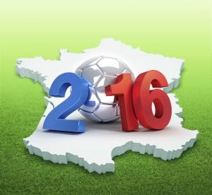 logo van EK in 2016